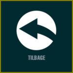 TILBAGE-btn
